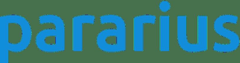 Pararius logo